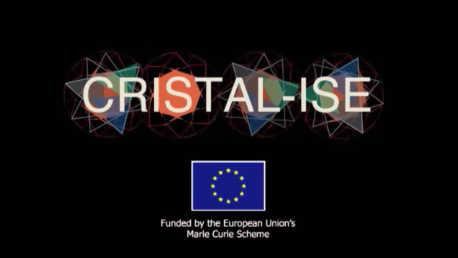 New Version Of Cristalise Dev Module Is Available
